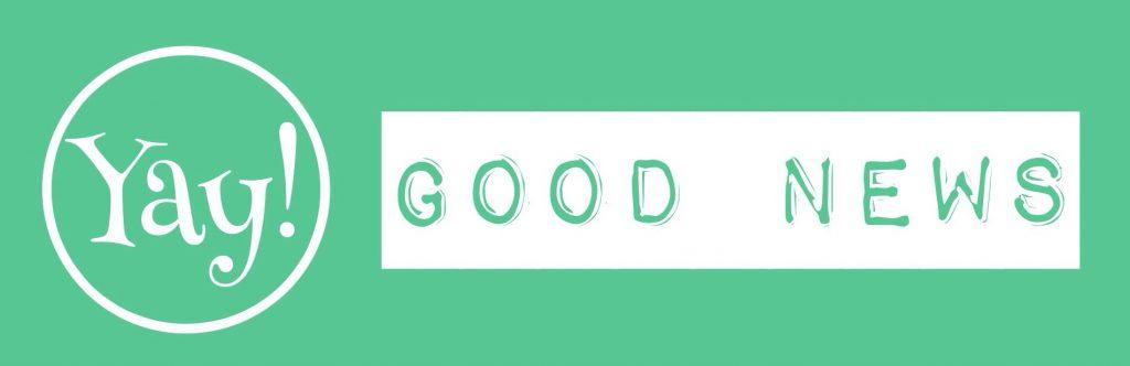 YayGoodNews_Logo_schmal