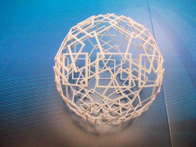 3D-Drucker –  mehr Unabhängigkeit oder noch mehr Plastikmüll?