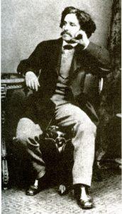 Lagargue_1871