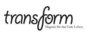 Transform_Logo_schwarz_1_600px