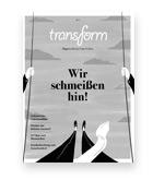 transform_CCEDITON