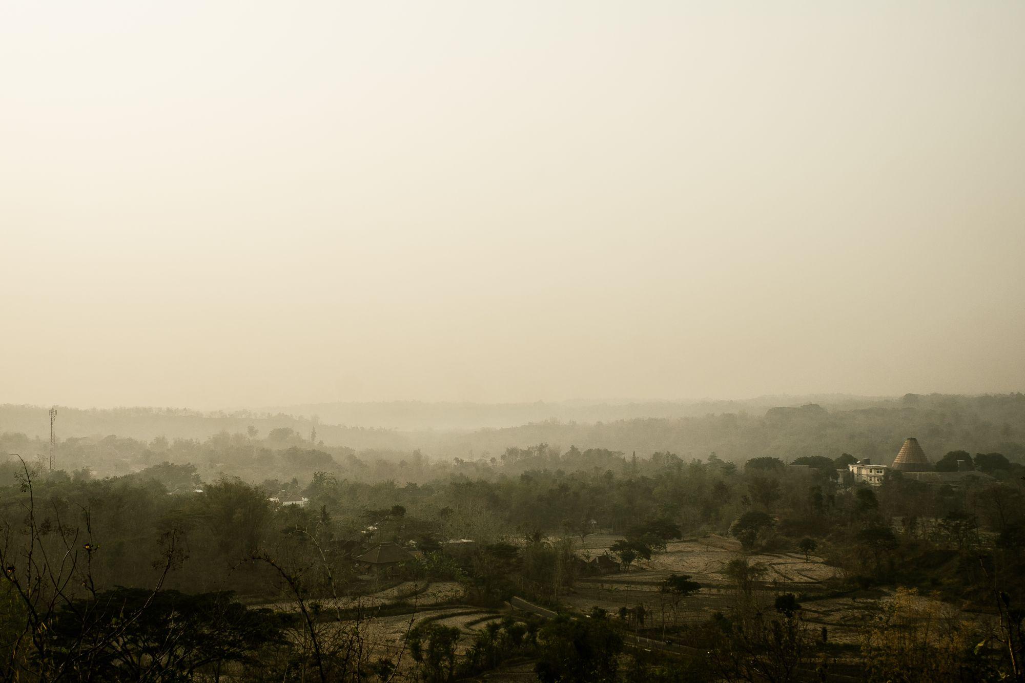 drop da haze
