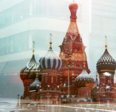 Einblicke in die russische Zivilgesellschaft
