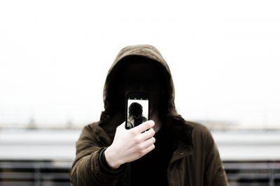 Wie geht es uns heute? Mehr Empathie durch digitale Identitäten
