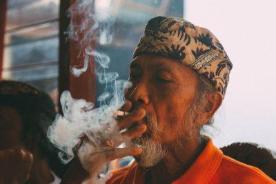 I like drugs – Über Drogen in der Konsumgesellschaft