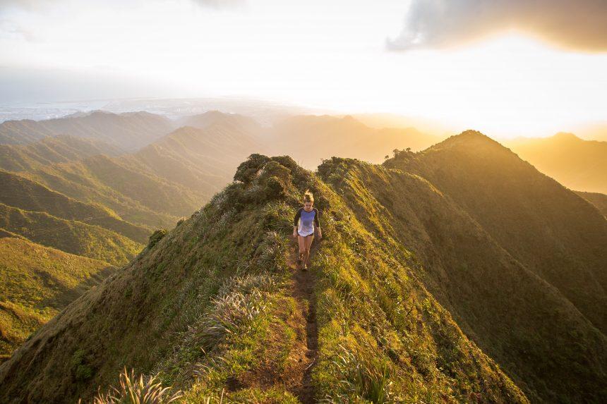 Wohlsein statt Wellness und verlängerter Selbstoptimierung