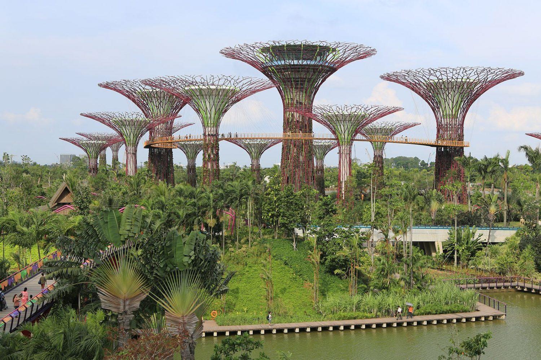 Spielwiese Smart City
