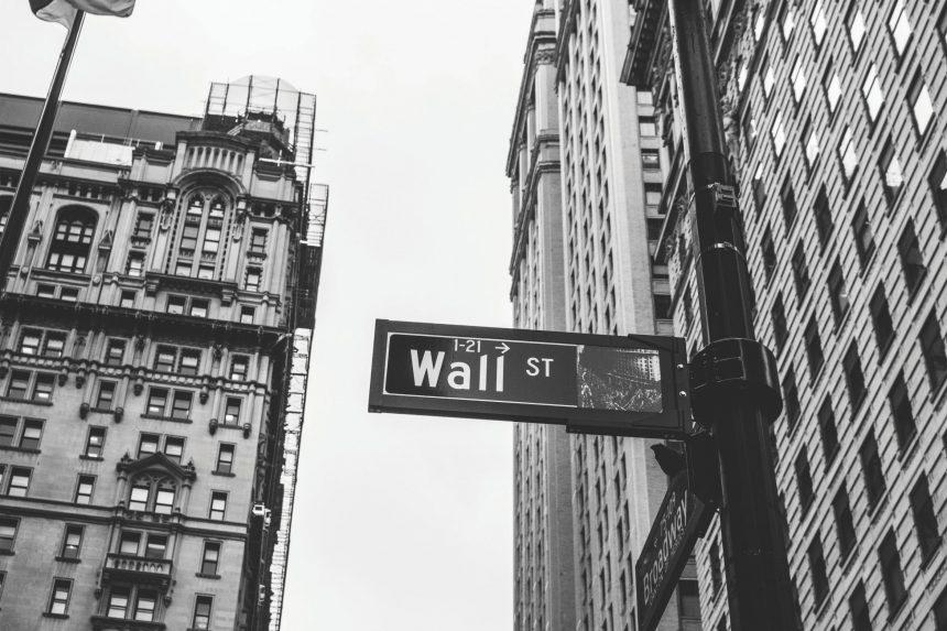 Systemkritik mit dem Aktienfonds
