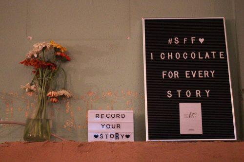 <span style='color:#43d5ef;font-size:15px;display: block;line-height:140%; '>Medien - </span> Lasst den Geschichten ihre Größe!