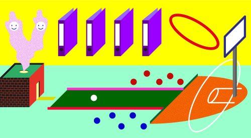 <span style='color:#43d5ef;font-size:15px;display: block;line-height:140%; '>Kurzgeschichte - </span> Der Notwendige